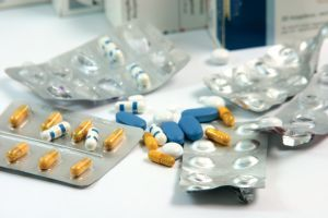 intraductalis papilloma kezelés uk papillomavírus fáradtság
