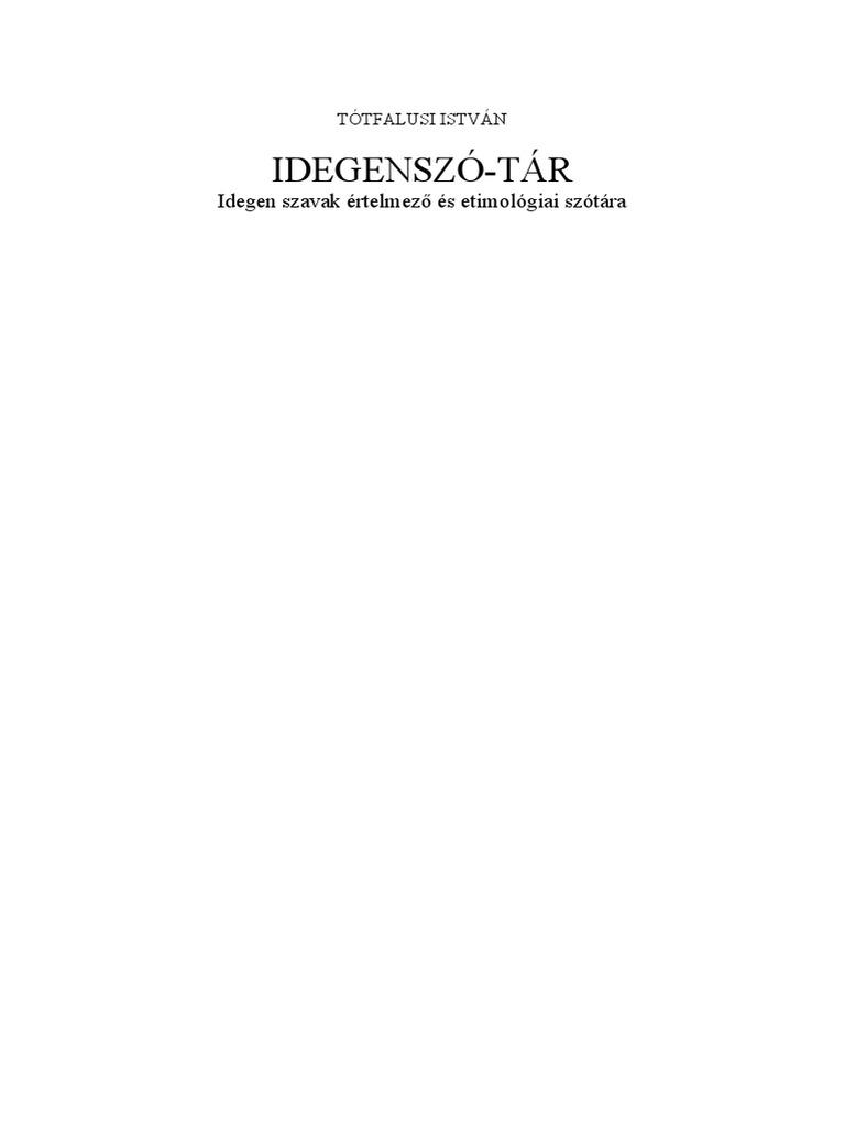 Pikkelyes papilloma jelentése bengáli nyelven. A Rockerek Könyve