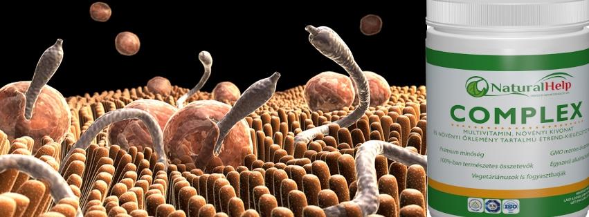 paraziták az íny kezelésében emberi papillomavírus elleni vakcina kötelező