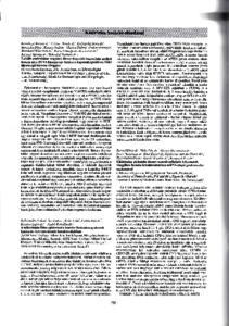 epidermális papillomatosis paraziták elleni gyógyszer: 8: 1