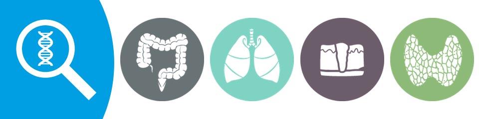 KRAS génvizsgálat a hatékonyabb kezelésekért