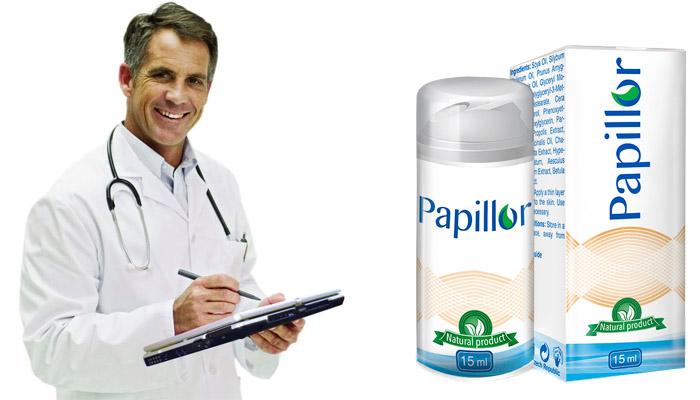 Házi gyógymódok szemölcsre | BENU Gyógyszertárak