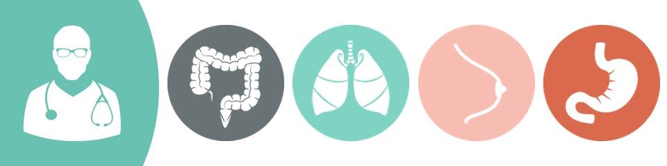 rákkal kapcsolatos endokrin genitális szemölcsök hogyan kell kezelni