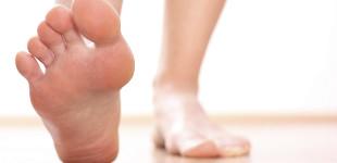 pattanások a lábujjak kezelése között kutatási nehéz clostridium toxin