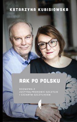 szarkóma rák po polsku papilloma condyloma kezelésének módszerei