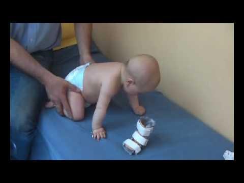 pinwormok 7 hónapos csecsemőknél humán papilloma vírus kad n