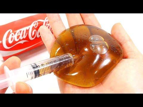 ami jobb férgek tabletták vagy injekciók esetén példák a paraziták homeopátiás kezelésére