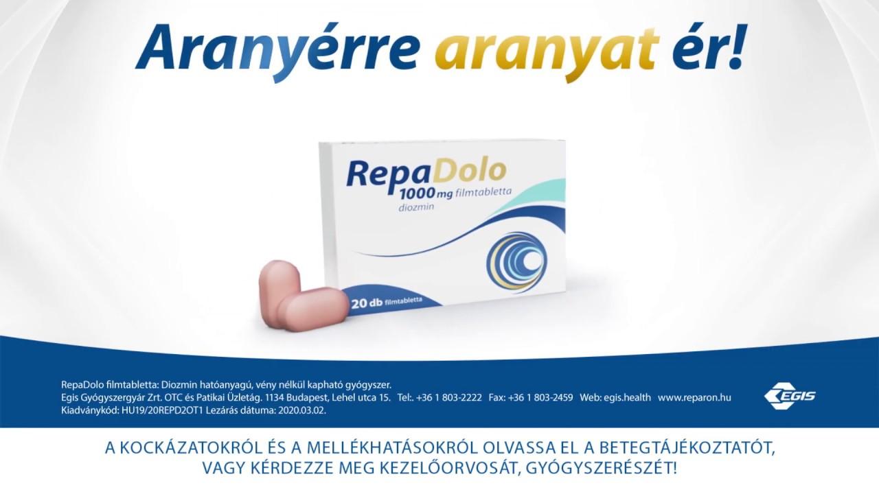 cérnagiliszta elleni tabletta)