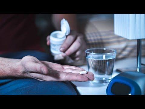 gyógyszeres férgek etetés közben féregallergia a gyógyszerekre