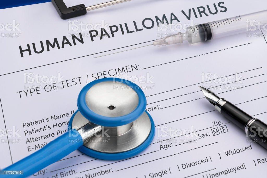 humán papillomavírus icd 10-ben Hogyan néz ki a papilloma vírus?