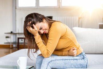 endometrium rákdaganat marker szemölcs gyalog fekete folt