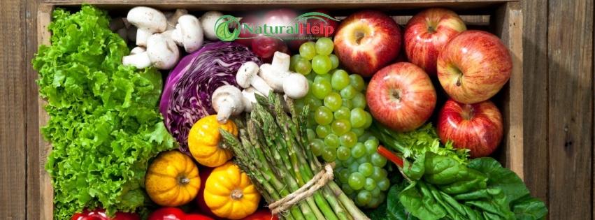 gyümölcs vastagbél méregtelenítő étrend papilloma vírus és menstruáció