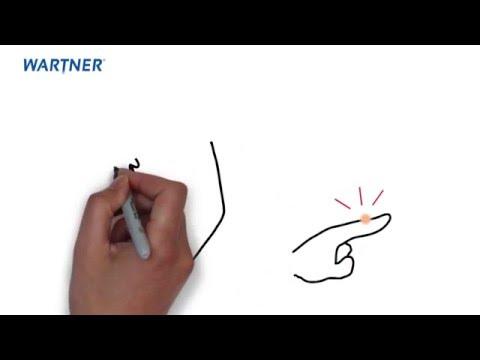 Hogyan kezelik a nyaki szemölcsöket?