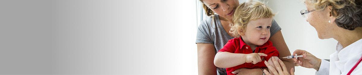 condyloma a bél tünetein féreghajtó szereket kap