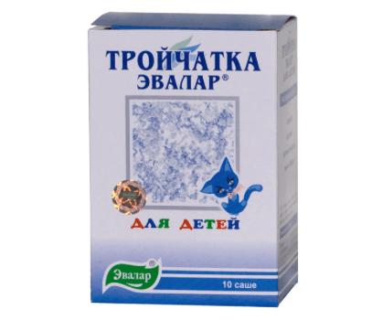 Parazita ellenes készítmények - Egészség - Kisemlős (rágcsál Parazitaellenes gallérok