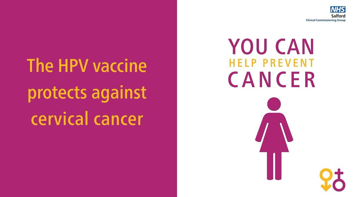 hpv vakcina nhs