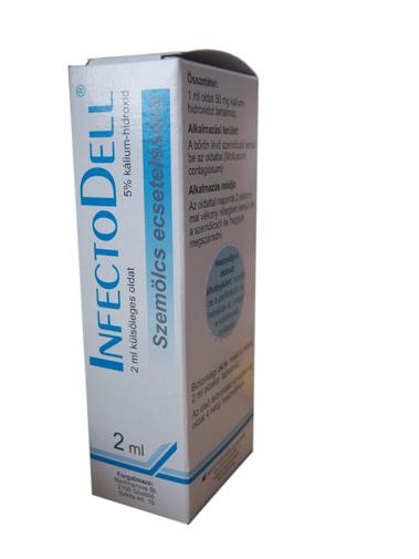 enterobiosis nyomtatása a nők egészségének condyloma