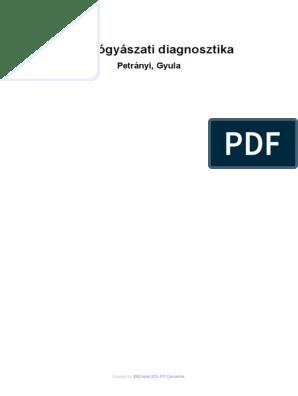 lép dysbiosis qi flegma és összetett nehézségek)