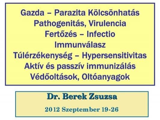 féreghajtó definíció orvosi kifejezések hpv és rák ppt