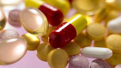 Diétás tabletták férgekkel Parazita fogyókúrás tabletták