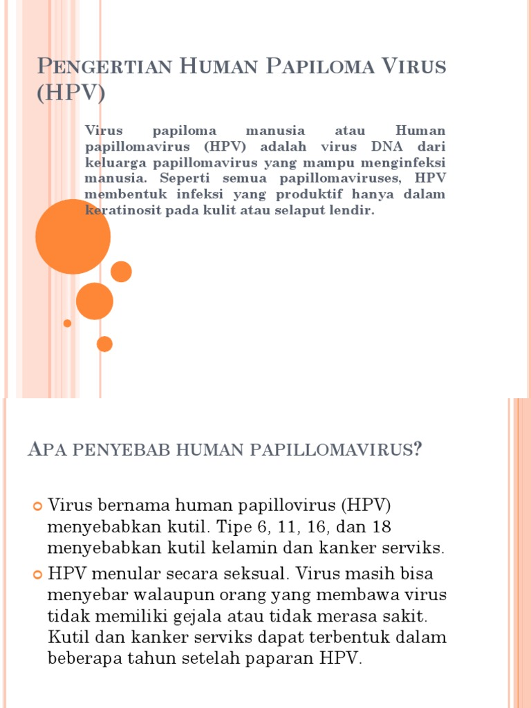emberi papillomavírus medscape milyen férgek vannak a kódban