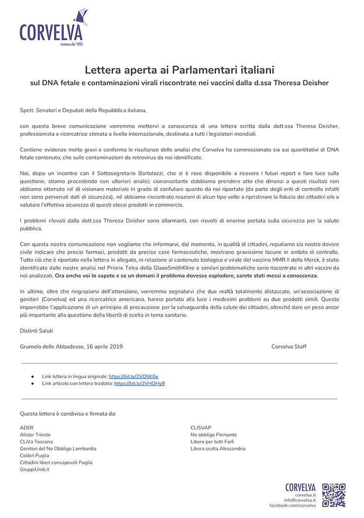 hpv vakcina Toszkána