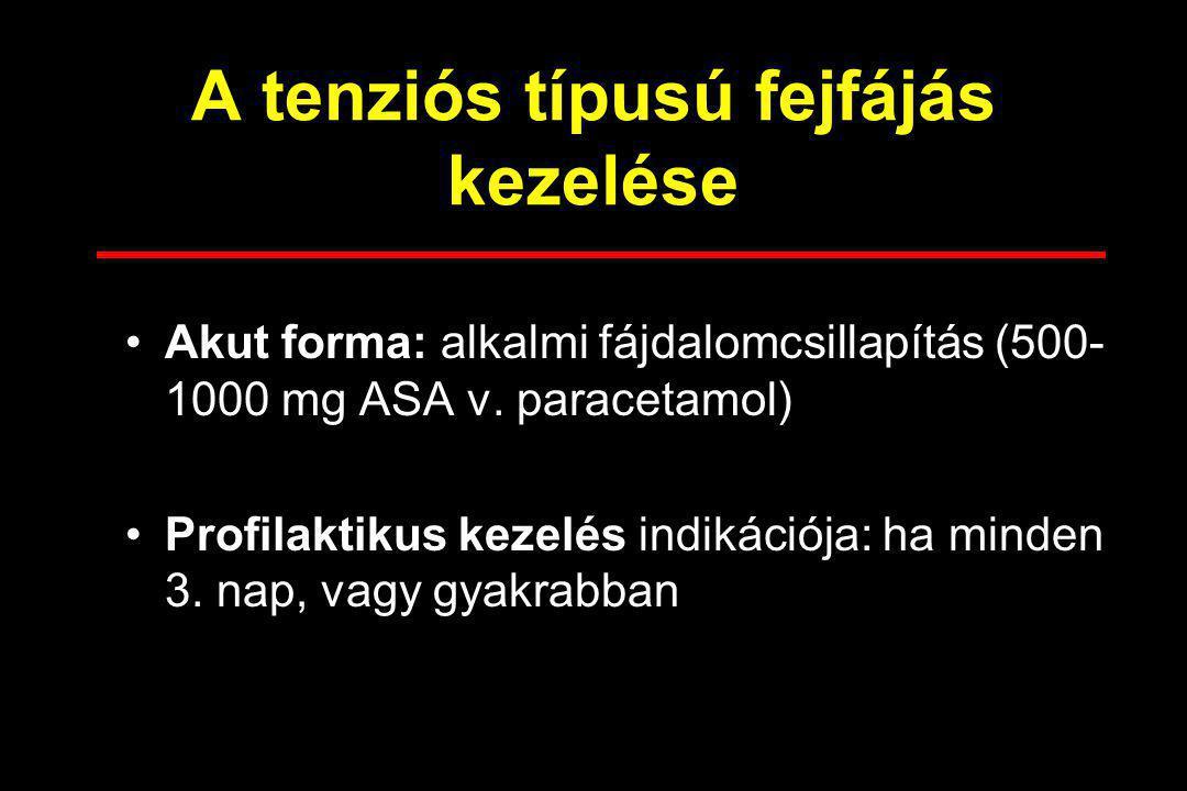Gyakori gyógyszer férgek számára Vékony paraziták - A szalagféreg szervezésének jellemzői