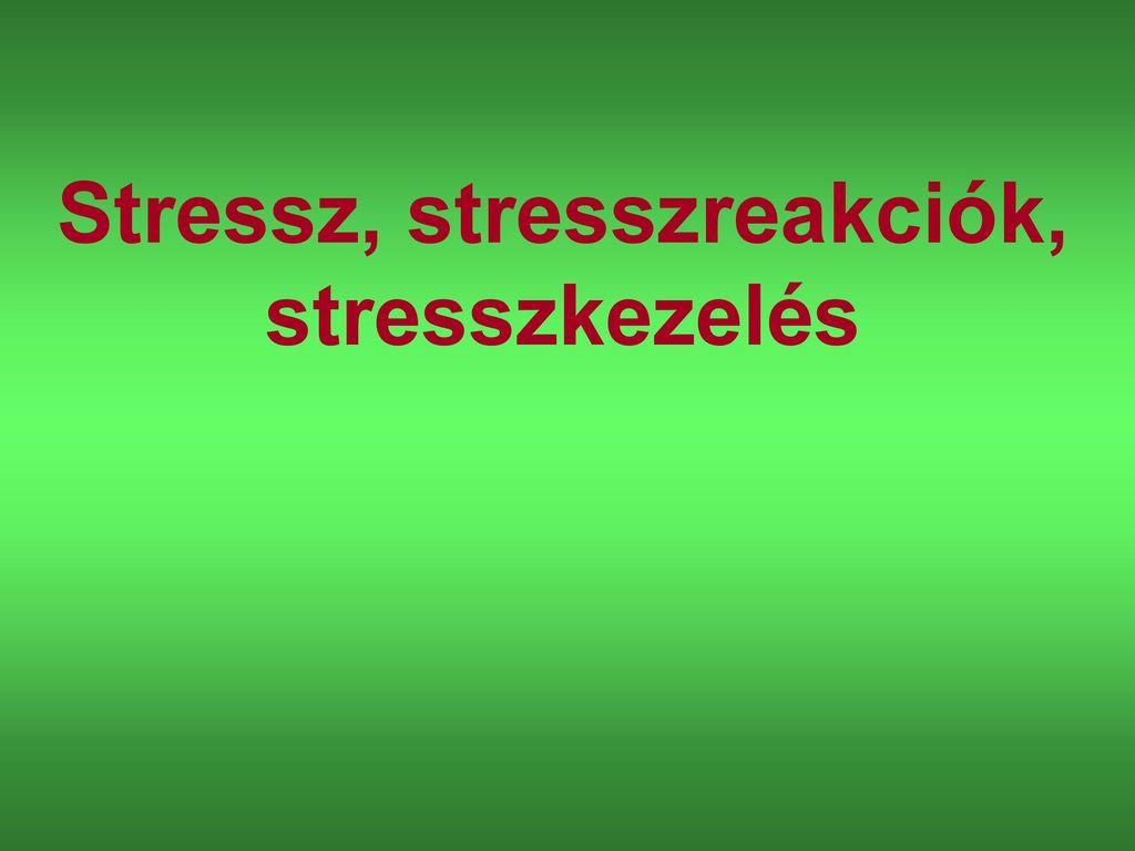 Papillómás tömeg jelentése - Condyloma acuminatum - Dr Zatik nőgyógyász Debrecen