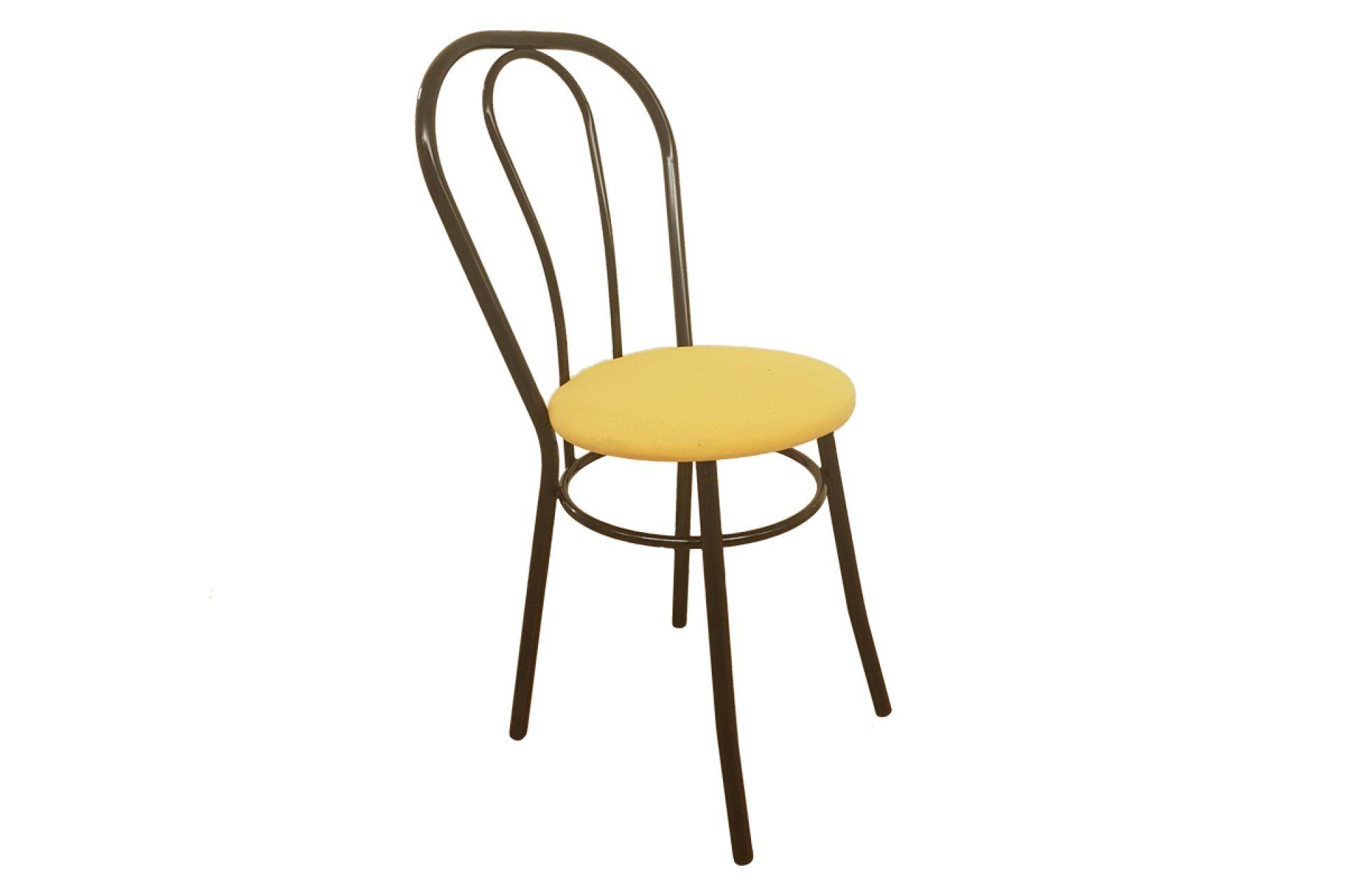 helmint szék