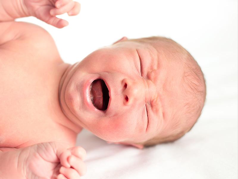 Giardiasis egy éven át tartó gyermekeknél