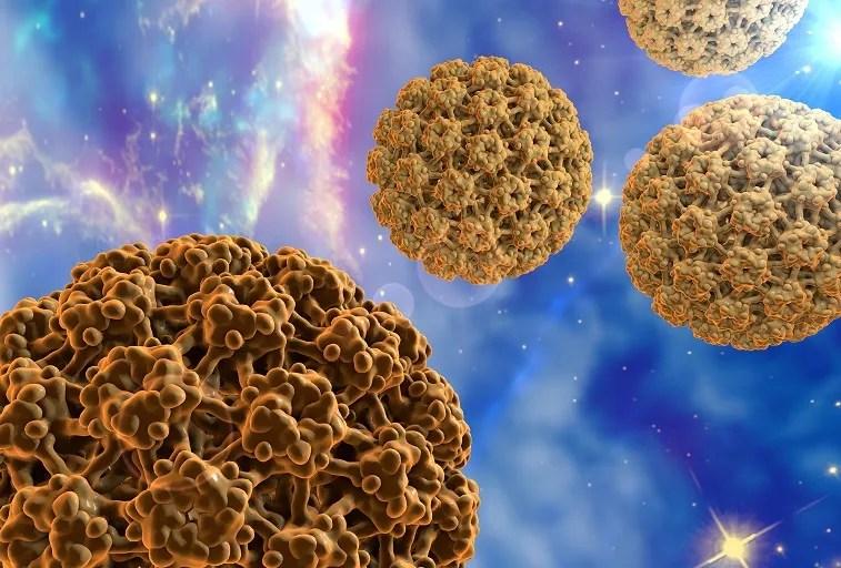 rákos szemölcsök húgyúti fertőzés természetes kezelése