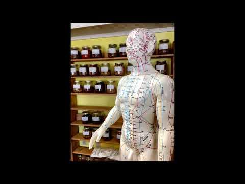 a férgek hagyományos kezelése az egész test parazitái