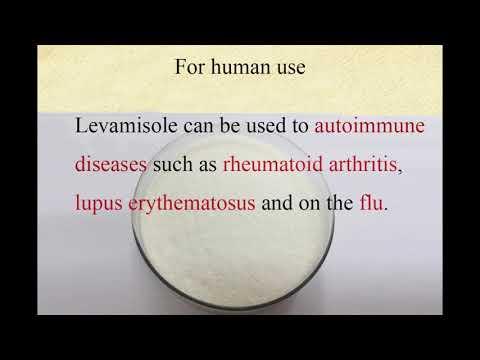 mit kell venni az emberi test parazitáitól