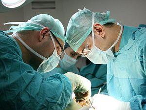 biopszia gyomorrák hasnyálmirigy-sárgaság rák