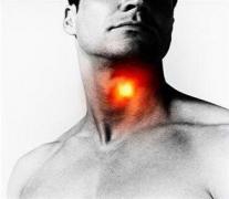 Hpv, valamint fej- és nyakrák. A HPV-vírusokról