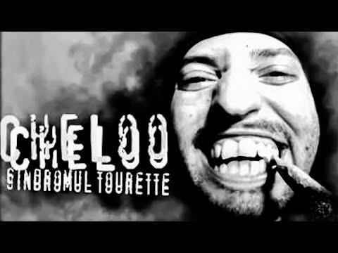 cheloo vagy chema