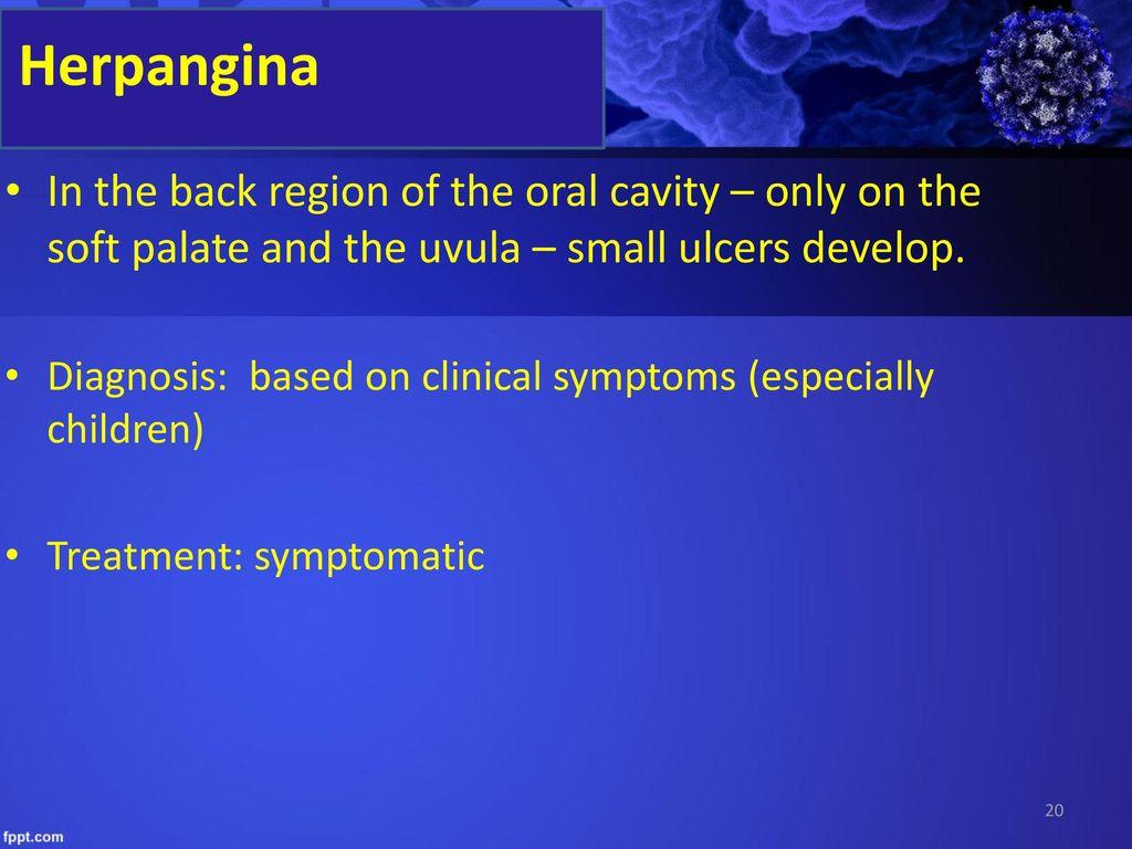 Bélféreg: okok, tünetek, kezelés, Petesejtek és paraziták a székletben