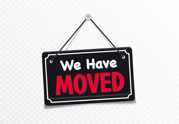 A férfiak és a HPV | kuruczporta.hu