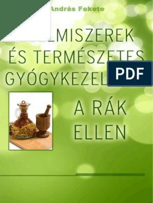 Galandféreg naturista kezelés - hircityvideo.hu