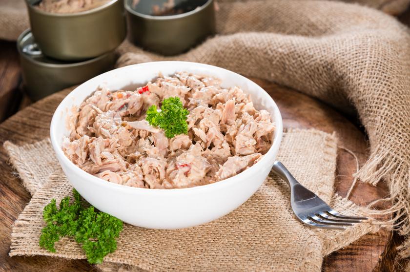Kibővített máj diéta receptek