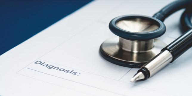 Fontos előrelépés a melanoma kezelésében | kuruczporta.hu
