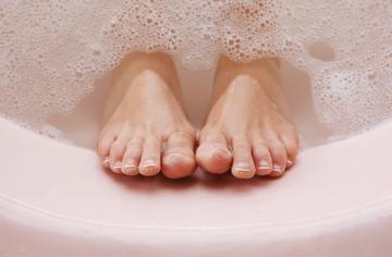 elektrONline - Távjavítás üzenőtábla :: HydroSana lábkád?????