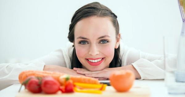 Méregtelenítő diéta