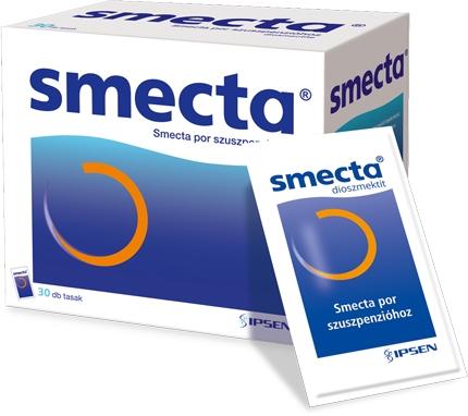 féreglyukakkal rendelkező tabletta az ember számára paraziták kezelése badamival