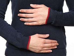 gyomorrák új kezelések rossz leheletű sinusitis