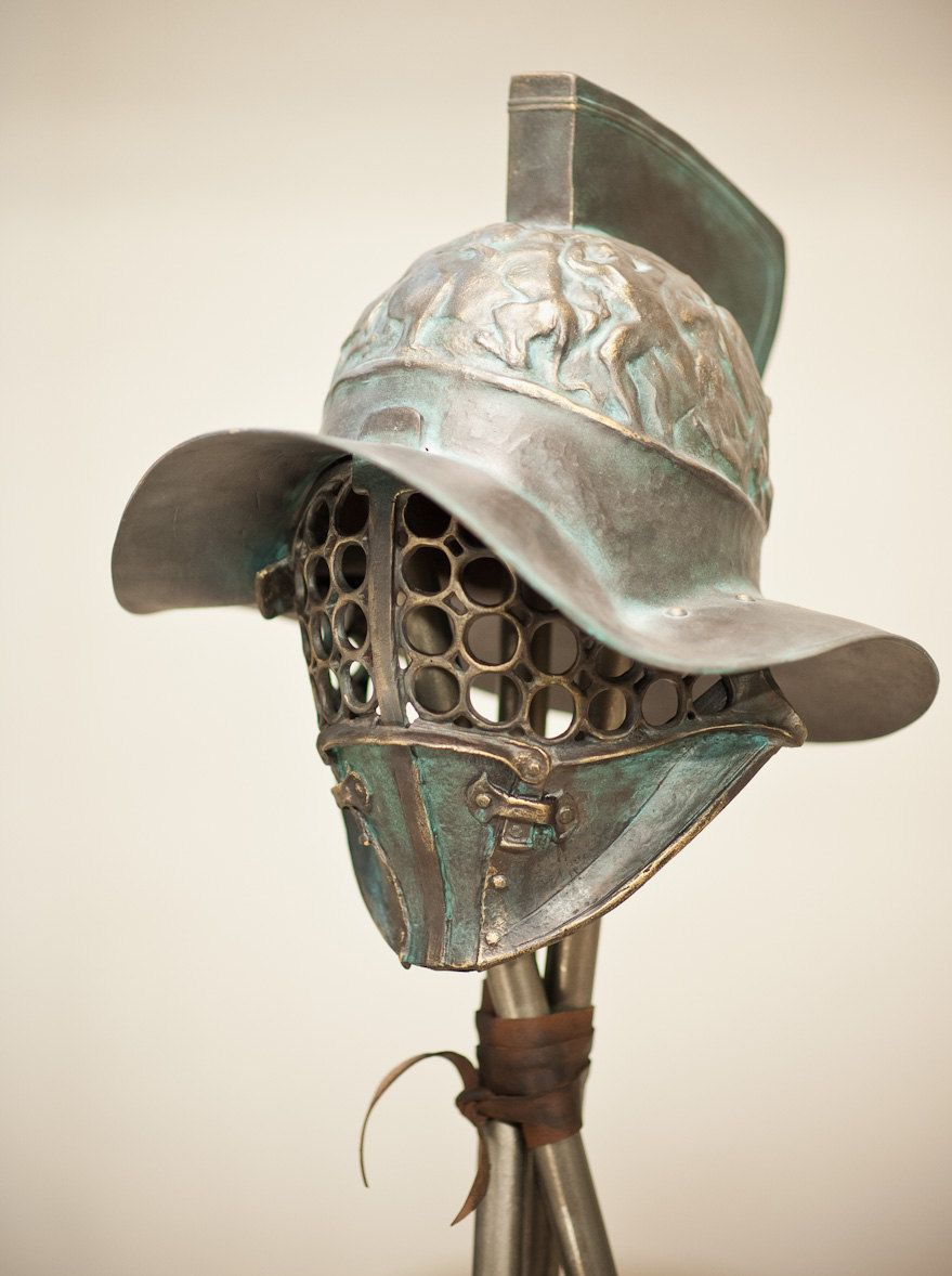 helmint háború)