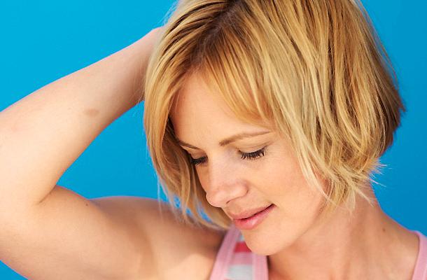 hogyan kell kezelni a nők nyakán lévő papillómákat petefészekrák típusok
