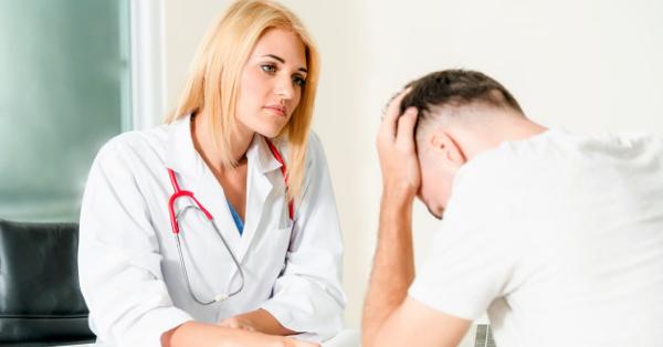 hpv vakcina mellékhatások hímeknél a nemi szemölcsök gyógyítására cauterizáció után