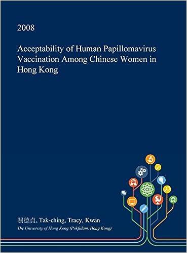 humán papillomavírus zhongwen hogy megszabaduljon a férgektől és a gyermekektől