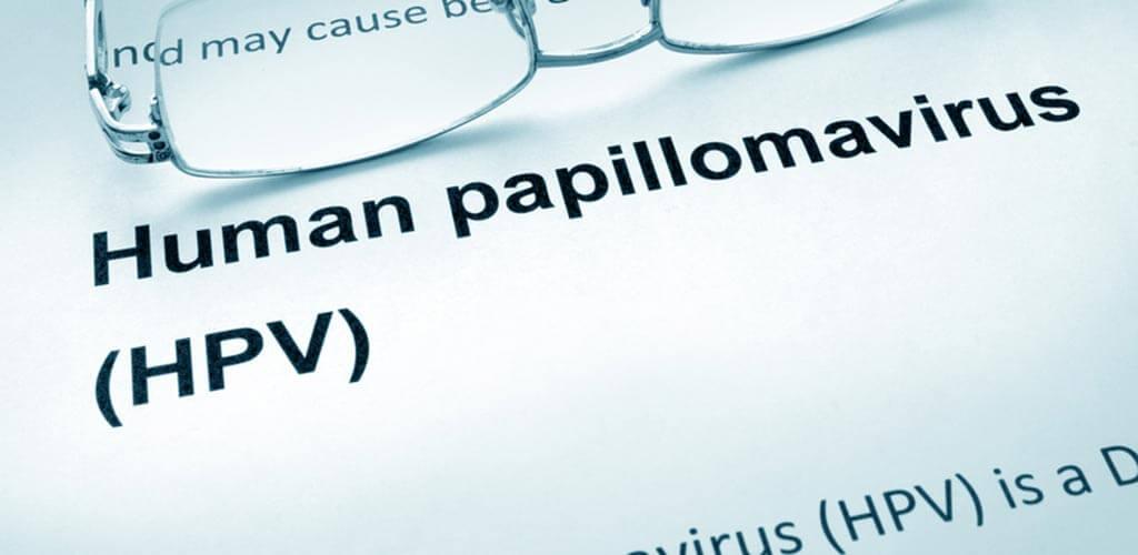 fityma szemölcsök kezelése féreg vírus kitörése
